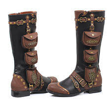 womens brown knee high boots size 11 size 11 knee high boots for ebay
