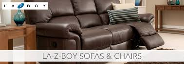 La Z Boy Sanders Furniture by Lazboy Recliner Lazboy Outdoor Peyton Recliner Limited 3 Lazboy