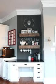 Kitchen Desk With Hutch Kitchen Desk Area Jamiltmcginnis Co
