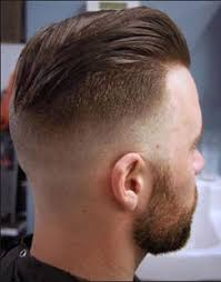 diy mens haircut diy hairstyle for men android apps on google play