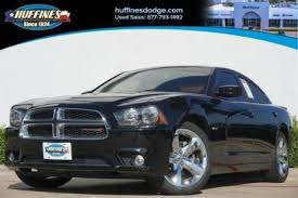 gas mileage 2014 dodge charger used dodge charger for sale in frisco tx edmunds