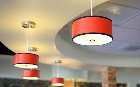 Creative Lighting Fixtures Modern Pendants For Unique And Attractive Home Interior Founterior