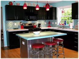 Interior Design Ideas For Kitchen Color Schemes Amusing 60 Interior Design Ideas For Kitchen Color Schemes