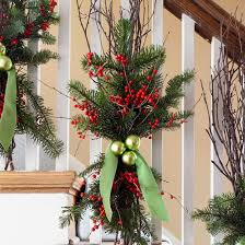 christmas decorations clearance beautiful design ideas christmas decorations cheap for kitchen