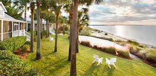South Carolina Cottages by The Cottages On Charleston Harbor Luxury Vacation Rentals