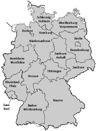 fl che deutschland zwei vergleichsgebiete in europa und usa