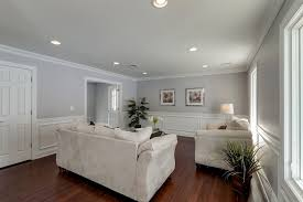 wainscoting ideas for living room attractive wainscoting ideas for living room is like wainscot