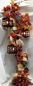 26 best ben franklin exclusive fall decor images on