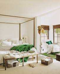Fashion Bedroom 575 Best At The End Of The Bed Images On Pinterest Bedrooms