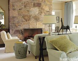 Family Room Design Ideas Decorating Tips For Family Rooms - Wall decorating ideas for family room