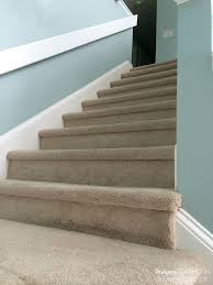 16 best diy retread stairs images on pinterest stair makeover