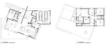 architects floor plans program plan and square feet build blog