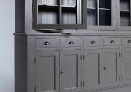 grand buffet de cuisine grand buffet de cuisine stunning buffet portes tiroirs en bois