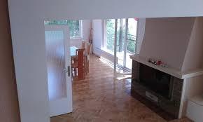 Archangel Laminate Flooring Villa Kalina Ohrid Macedonia Booking Com