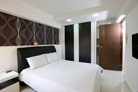 hdb interior design in singapore 4 room flat at jurong east