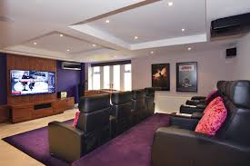 Home Cinema Design Uk by 5 Reasons To Have Your Home Cinema Specified 7th August 2017