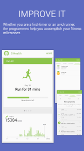 s health apk s health for android apk