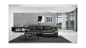 canapé haute qualité canapé design selene angle droit fabrication européenne