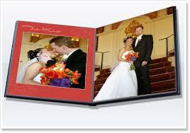 customized wedding albums wedding photographer wedding photography photographer professional