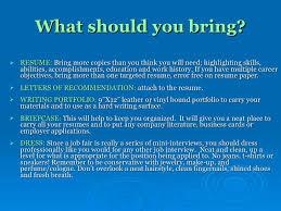 Should I Use Resume Paper Top Custom Essay Editor Sites Sample Of Job Winning Resume Help Me