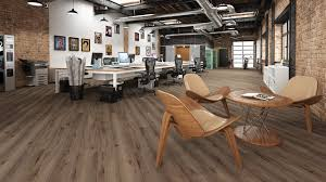 Laminate Flooring Reviews Australia Proline Floors Australia U0027s Leading Flooring Distributor Youtube