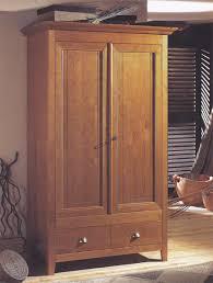 armoires de chambre armoire bois cali secret de chambre chambre à coucher