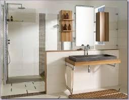 Shower Stall Bathtub Bathroom Wonderful Bathtub To Shower Conversion Lowes One Piece