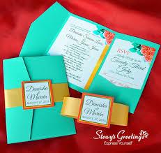 wedding invitations in jamaica get your beautifully designed