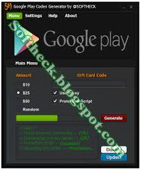 play gift card sale hot play gift card code generator online no survey 2017