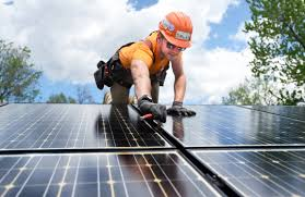 install solar shopping around for solar installers could reap rewards
