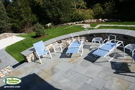 Bluestone For Patio by Brick U0026 Bluestone Patios For Cotuit Osterville Chatham Orleans
