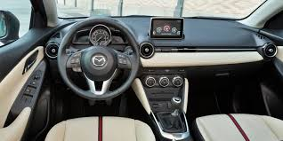 mazda parent company mazda 2 interior goal pinterest mazda and cars