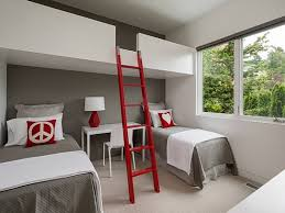 Bunk Beds Built Into Wall Bunk Bed Built Into Walls Tedx Bed Built Into Wall