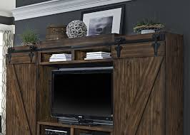 Urban Crossings Computer Armoire by Lancaster Iii Entertainment Wall From Liberty Coleman Furniture