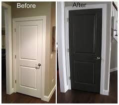 barn door ideas for bathroom bedrooms exterior french doors sliding barn door for bedroom