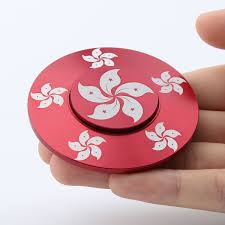 hand spinner cheap online sale home decor on gamiss
