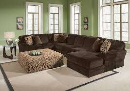 City Furniture Living Room Set Awesome Value City Furniture Sectionals Photos Liltigertoo