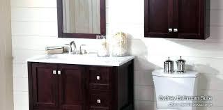 home depot bath sinks home depot vanity mirror bathroom michaelfine me
