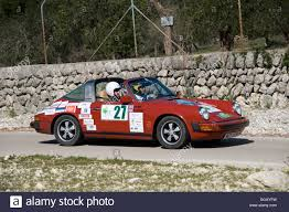 porsche targa 1980 targa rally stock photos u0026 targa rally stock images alamy