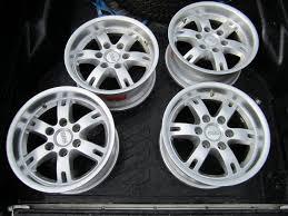 lexus sc430 for sale albuquerque trd off road wheels vs trd sport wheels vs steelies vs