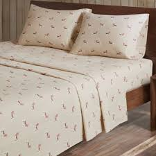 Bed Bath And Beyond Flannel Sheets Buy Full Flannel Sheets From Bed Bath U0026 Beyond