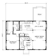 Build Small Saltbox House Plans by Amazing Modern Saltbox House Plans Gallery Best Idea Home Design