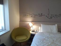 Wall Bed Jakarta Standard Room Bed Picture Of All Seasons Jakarta Gajah Mada