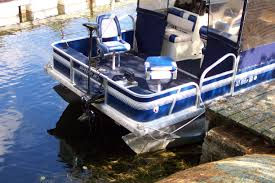 trolling motor for pontoon boat page 1 iboats boating forums