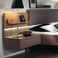 Schlafzimmer Mobel Haus Renovierung Mit Modernem Innenarchitektur Tolles