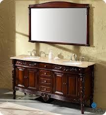 Bathroom Vanities In Atlanta Bathroom Vanities Buy Bathroom Vanity Furniture U0026 Cabinets Rgm