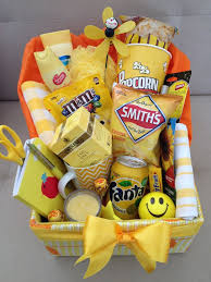 What To Put In A Wine Basket Best 25 Get Well Gifts Ideas On Pinterest Get Well Gift Baskets