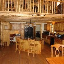 decor u0026 tips primitive kitchen islands and rustic kitchen