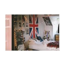 Bedroom Design Union Jack Room by 98 Best Union Jack Bedroom Images On Pinterest Union Jack