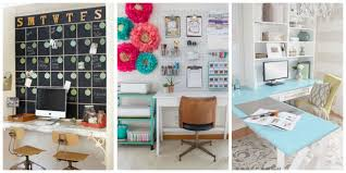 Decorating Your Home Ideas Home Office Ideas How To Decorate A Home Office